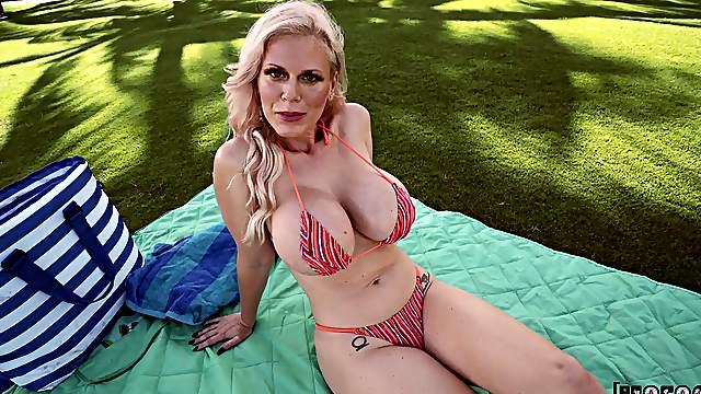 porn photo 2019 Hot love making videos